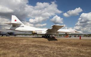 авиация, военно-транспортные самолёты, поле