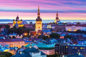 tallinn,  estonia, ������, ������ , �������, ������, estonia, ��������, ������, ������, �����