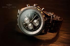 breitling, бренды, стиль, браслет, часы
