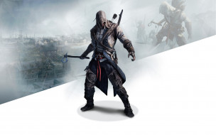 assassin`s creed 4,  black flag, ����� ����, assassin`s creed iv, �������