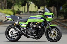 Скачать Картинки Архив Мотоциклы