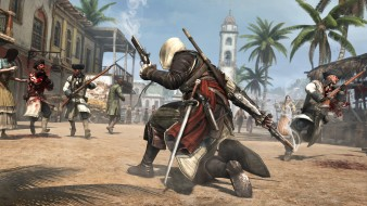 ����� ����, assassin`s creed iv,  black flag, �������, �������, ������, �����, assassins, creed, edward, kenway, ������, ������, �����