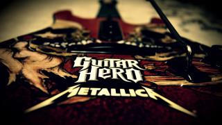 музыка группы металлика слушать