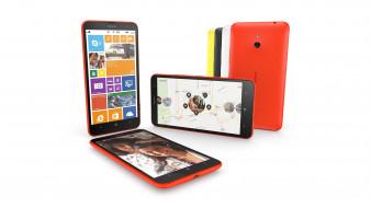 бренды, nokia, телефон, telephone, смартфон, windows, phone, 8