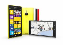 обои для рабочего стола 7000x5000 бренды, nokia, смартфон, метал, icon, lumia