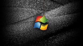 Где Лучше Всего Windows 7