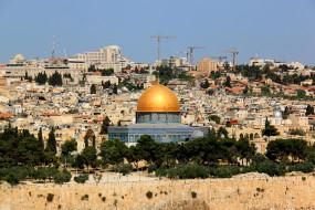 Израиль Иерусалим обои для рабочего стола 3300x2200 израиль иерусалим, города, иерусалим , израиль, дома, иерусалим, панорама
