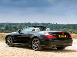 ����������, mercedes-benz, amg, sl, 400, r231, uk-spec, package, sports, ������, 2014�