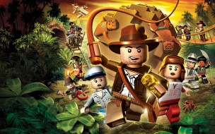 ����� ����, lego indiana jones,  the original adventures, ���������, �����, ����, �������, �������, �����, ����