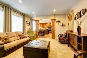 обои для рабочего стола 4200x2800 интерьер, гостиная, мебель, диван, дизайн