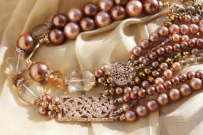 обои для рабочего стола 2700x1800 разное, украшения,  аксессуары,  веера, ожерелье