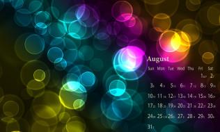 календари, -другое, цвет