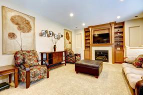 обои для рабочего стола 4500x3000 интерьер, гостиная, мебель, стол, кресло, секция