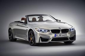 2015 BMW M4 Convertible обои для рабочего стола 2048x1363 2015 bmw m4 convertible, автомобили, bmw, авто, легковой, германия