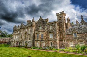 abbotsford house, ������, - ������,  �����,  ��������, �����, ����, �����
