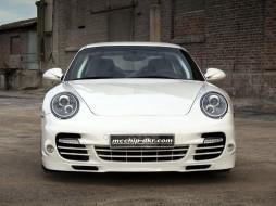 ����������, porsche, mcchip-dkr, 911, turbo, s, 997, 2013�, �������