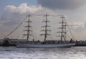 �������, ���������, sailing, sea, ��������, ����
