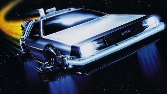 ���� ������, back to the future, back, to, the, future