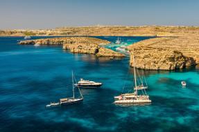�������, ������ ������, ����, boat, sea, ��������, ����