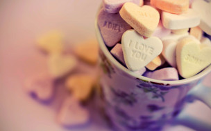 ���, �������,  �������,  ��������, love, i, you, cup, hearts, ����������, ������, ������