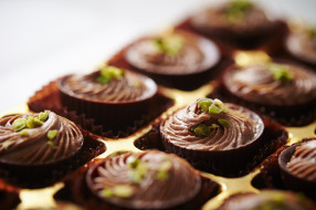 ���, �������,  �������,  ��������, candy, sweetness, �������, ��������, chocolate, ��������