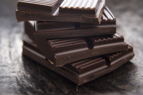 ���, �������,  �������,  ��������, candy, sweetness, ��������, ��������, �������, chocolate