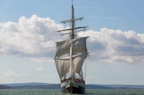 �������, ���������, ��������, sailing, sea, ����