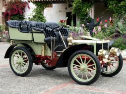 автомобили, классика, дом, растительность, статуя, зеленый, автомобиль, кактусы