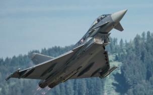 �������, ������ �������, ������, ������, austrian, eurofighter, typhoon