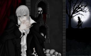 �����, vampire knight, yuuki, cross, kiryu, zero, �������, �������, ���������, �����, �����, �����, ����, ����, ����, ����, ������, ������, ����, cilou