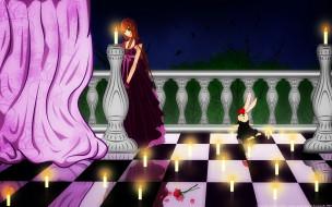 �����, vampire knight, yuuki, cross, kazablanka, �������, ���������, ���, �����, �����, ������, ����, ������, �������, ����, ����, �������, ����, �������, ������, ������