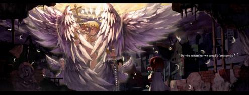 �����, -angels & demons, ���������, �����, ���, �������, ����, ������, ������, ����, �����, �������, ������, �����, ����, ����, ���, ������, ����