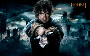 ���� ������, the hobbit,  the battle of the five armies, the, battle, of, five, armies, hobbit