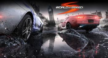 ����� ����, world of speed, �����, racing, ��������, world, of, speed, ���