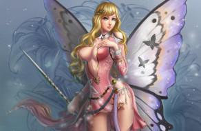 �������, ���, ������, �������, ������, �������, �������, ���, ���, ������, butterfly, �������