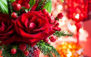 �����, ������,  ����������, �����, ������, ��������, ���, �����, ����, ���������, ����, �������, ������, ����, new, year, christmas