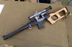 обои для рабочего стола 2000x1333 оружие, винтовки с прицеломприцелы, винтовка, снайперская, специальная