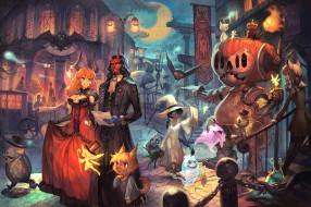 �����, -halloween & magic, ����, ���, ������, ������, �����, ��������, �����, �������, ������, ������, �������, ����, ������, ������, �����, ��������, ����, �����, ����, �����, lack, �������, �������, ����