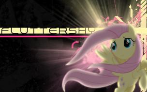 обои для рабочего стола 1920x1200 мультфильмы, my little pony, пони, фон
