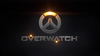 Overwatch обои для рабочего стола 2560x1440 overwatch, видео игры, -overwatch, логотип, экшен, шутер, онлайн