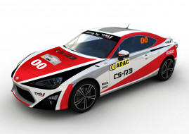2014 Toyota GT86 CS-R3 Rally Car обои для рабочего стола 2650x1874 2014 toyota gt86 cs-r3 rally car, автомобили, toyota, спорт, тюнинг