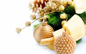 �����������, ���������� �����, �����, ���, ���������, christmas, merry