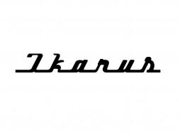 ������, ����-����,  -  unknown, ���, ikarus, �������