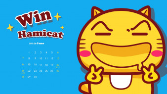 календари, кино,  мультфильмы, фон, персонаж