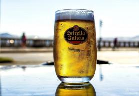 бренды, бренды напитков , разное, бокал, пиво