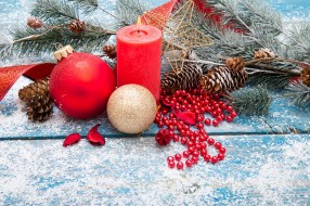�����������, ���������� �����, merry, christmas, new, year, decoration, �����, ���, ���������, ���������, ����