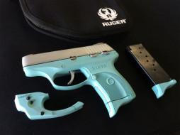 обои для рабочего стола 1920x1440 оружие, пистолеты, pistol