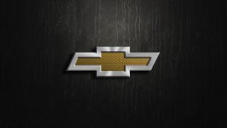 бренды, авто-мото,  chevrolet, логотип, фон