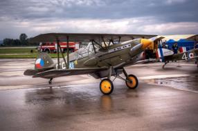 Avia B534 обои для рабочего стола 2048x1365 avia b534, авиация, лёгкие и одномоторные самолёты, биплан, поршневой