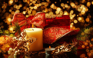�����������, ���������� �����, �����, ���, ���������, christmas